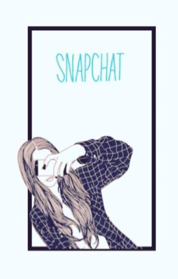 SnapChat#Vhope