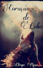 Coração De Lobo by anypeople2
