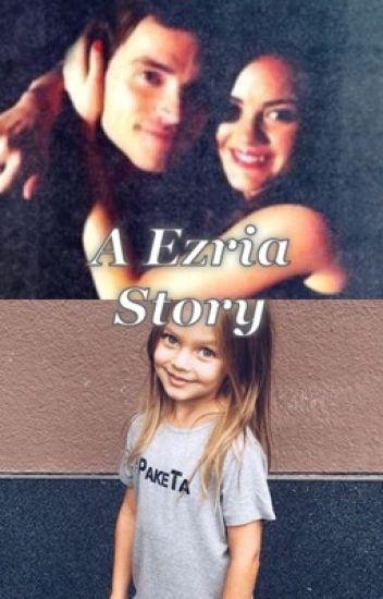 A Ezria Story;