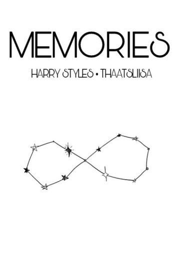 Memories | H.S.