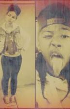 Why me ray ray love story by DesDior