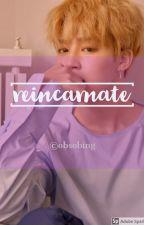 Reincarnate [YoonMinSeok] by _baepseok