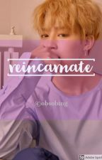 Reincarnate [YoonMinSeok] by _baepseok