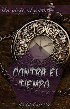 Contra el Tiempo by AleCastTW