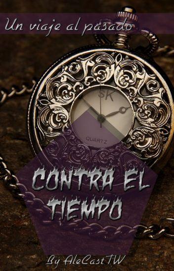 Contra el Tiempo®