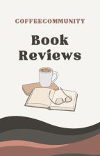 Book Reviews by CoffeeCommunity