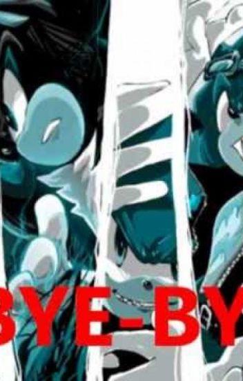 Sonic Boyfriend Scenarios - Lee Lee Realz - Wattpad