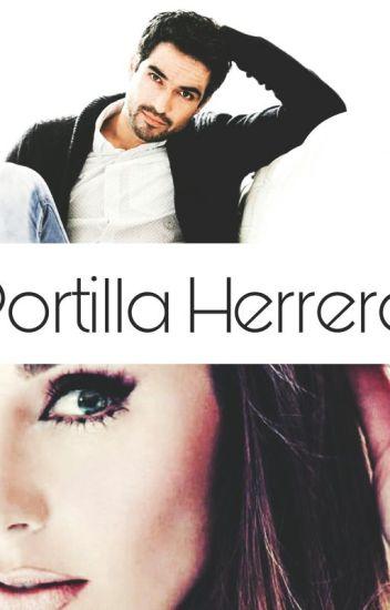 Portilla Herrera