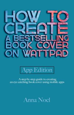 How to download books on wattpad app