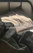 hold me tight • yoonseok by lowkeyinthecorner