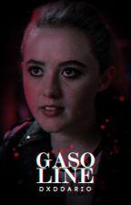 Gasoline ∆ Liam Dunbar  by dxddario