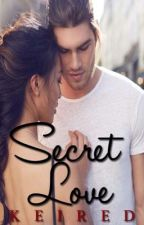 Secret Love (One-Shot) by keired