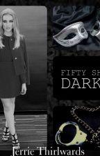 Fifty Shades Darker (G!P) by MarRodriguez23