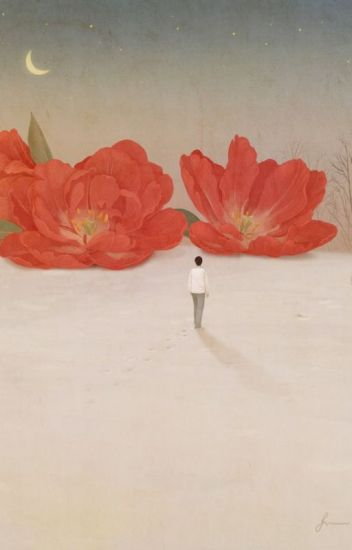 Amor Inoportuno(Jimin&Tu) Segunda Temporada