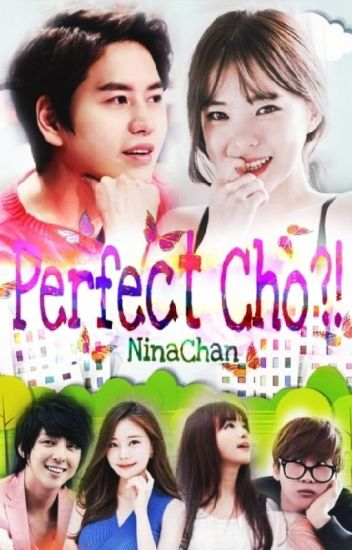 Perfect CHO?!