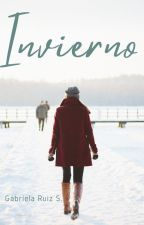 Invierno by GabysBD
