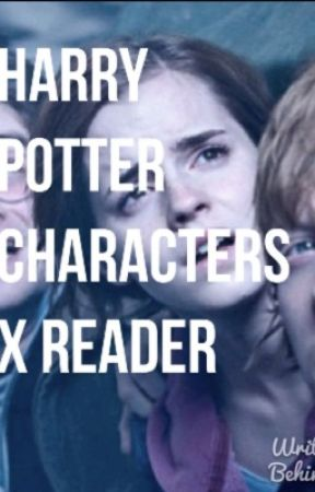 Harry Potter Characters x reader - Twin, eh? (Draco) - Wattpad