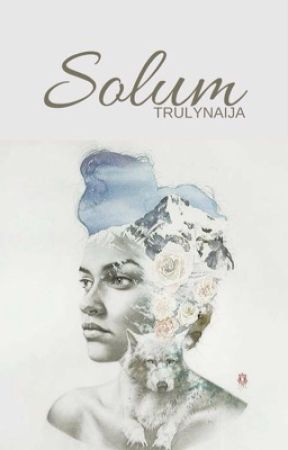 Solum by TrulyNaija