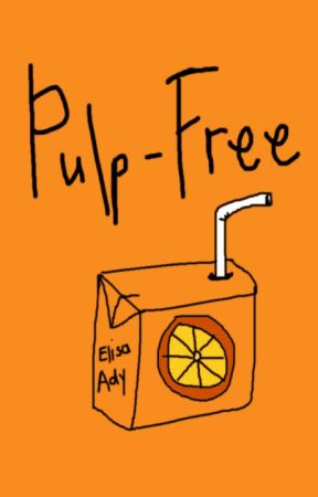 PULP-FREE by beautyatwork