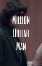 Million dollar man {Richard Ramirez} by lolitalanza