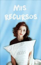 Mis Recursos by L_Rogers