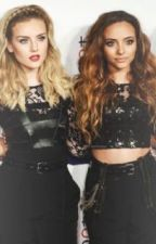 Jerrie one shots-converted by jerriesbiscuits