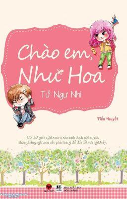 Đọc truyện Chào em  Như Hoa