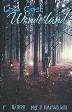 Low Cost Wonderland by _morag