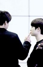 Open Your Eyes Jongin[HIATUS] by BlackYellowTart