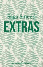 Extras - Saga Smeed by sirendreams