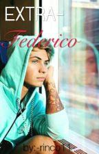 EXTRA - Federico  by -rinco11-