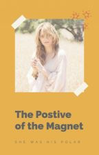 The Positive of The Magnet by DoesNotHaveCoolName