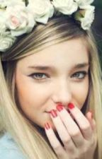 my life as louis tomlinsons daughter by littlemiracle01