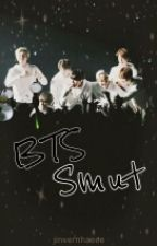 BTS SMUTS (New) by jinvernhyung