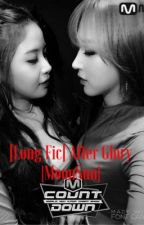 [LONG FIC ] After Glory | MoonSun| by KemKun_Moon