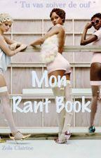 Mon Rant Book zoive ! by Zola-Clairine