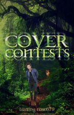 Cover Contests by -ambedo-