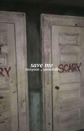 Save Me「MIΠYOOΠ」