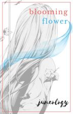 Blooming Flower (Kuroko no Basket x OC) Teiko and Seirin Years+Extra Game by june_yoojung