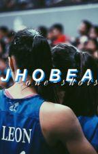 sweet nothings [jhobea oneshots] by highkeydeleon