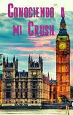 Conociendo a mi Crush ( Daniel Radcliffe - Matthew Gray)  by Majo-PotterEvans