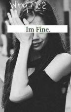 Why Me?? by skye_dreams_