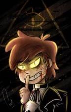 Decisions were made... (Bipper X reader) by KittyBleh