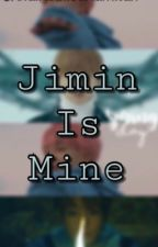 Jimin is mine!![Kookmin] by KhairunnisaKamilah
