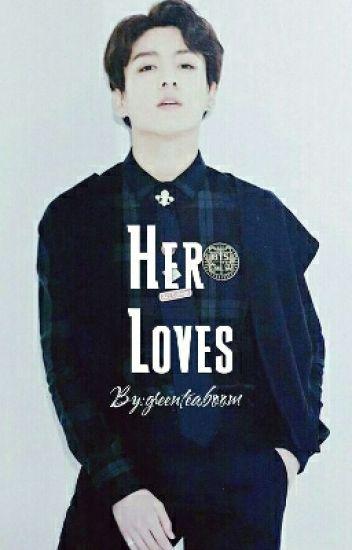 Her Loves