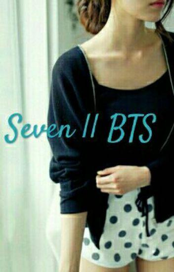 Seven || BTS