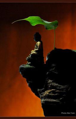 Mười Vị Đại Đệ Tử Của Phật