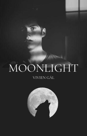 Moonlight 🌌 o'brien & grande