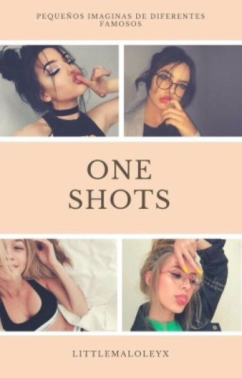 One Shoots