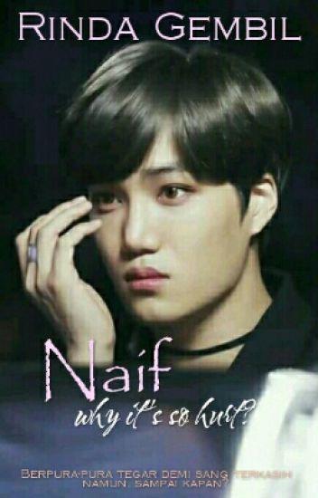 NAIF    [SELESAI]